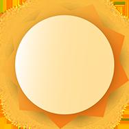 main-weather-icon